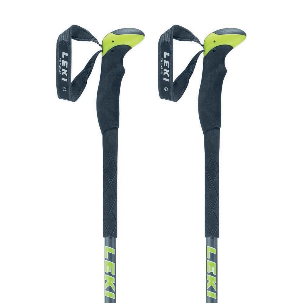 Leki Tour Carbon 2