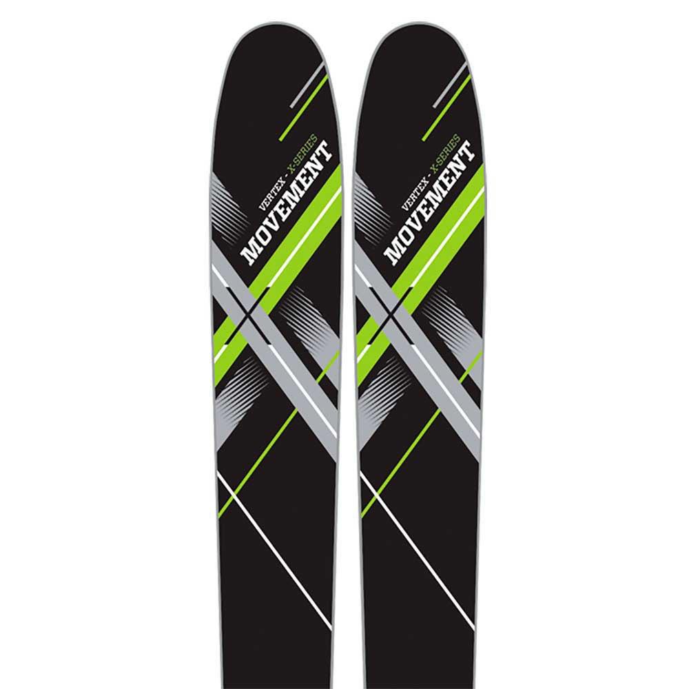 ski-movement-x-vertex