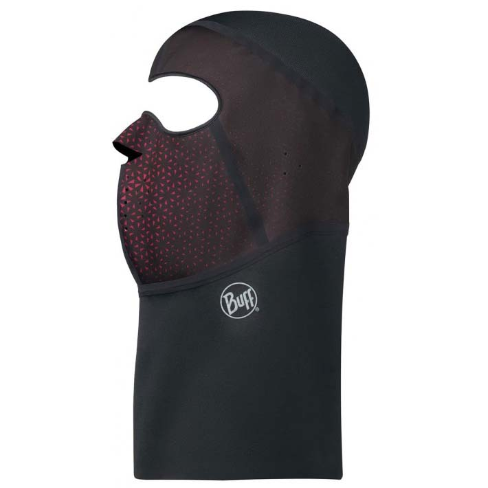 Buff ® Cross Tech Balaclava Buff®