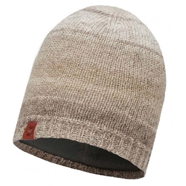 Buff ® Knitted & Polar Hat Buff®