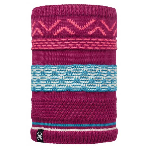 Buff ® Knitted & Polar Neckwarmer Buff®