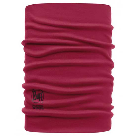 Buff ® Merino Wool Neckwarmer Buff®