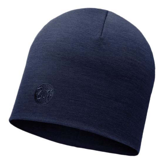 Buff ® Merino Wool Thermal Hat Buff®