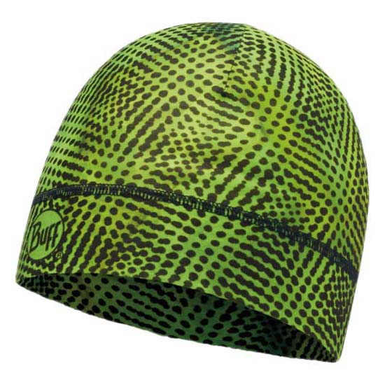 Buff ® Microfiber 1 Layer Hat Buff®
