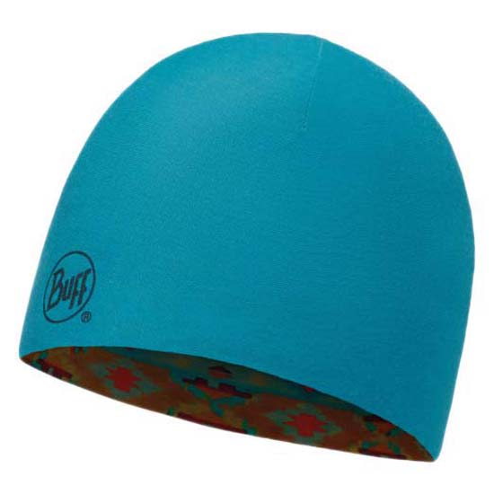 Buff ® Microfiber Reversible Hat Buff®