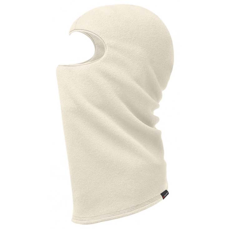 Buff ® Polar Balaclava Buff®