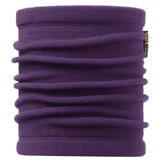 Buff ® Polar Neckwarmer Buff®