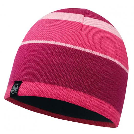 Buff ® Tech Knitted Hat