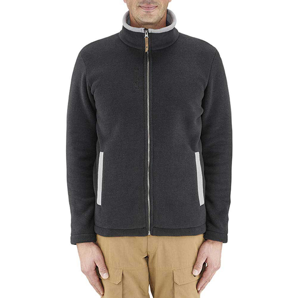 Lafuma Hudson Full Zip