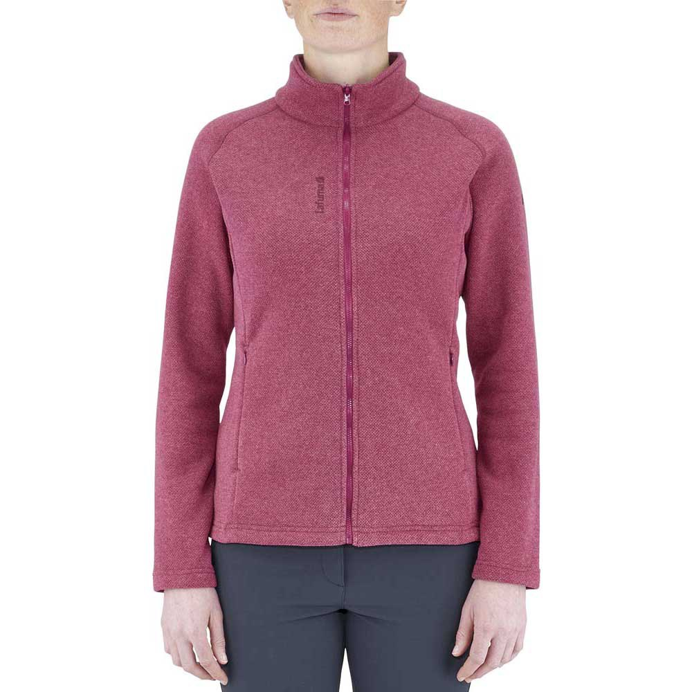 Lafuma Techfleece Zip