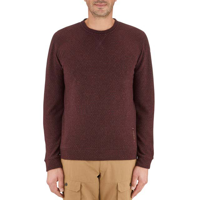 Lafuma Soho Sweater