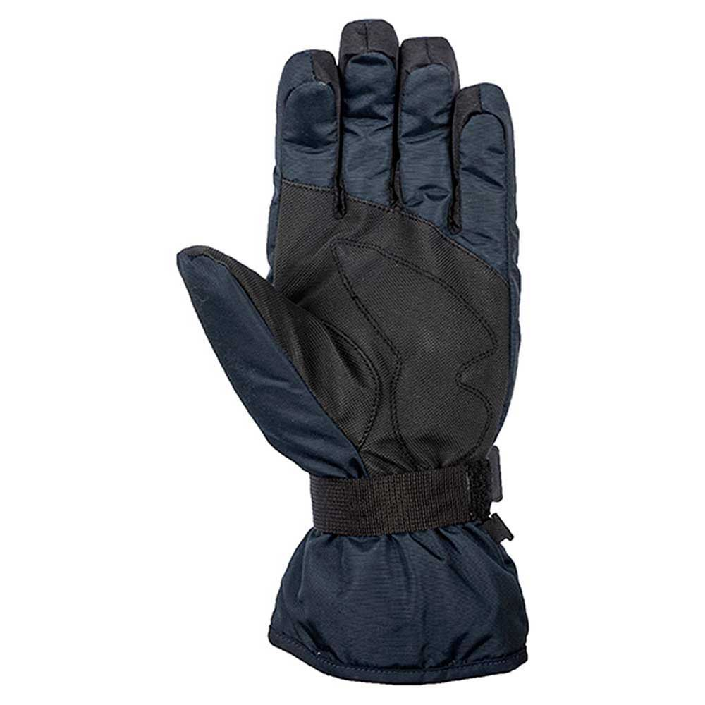 Lafuma Caucaz Gloves