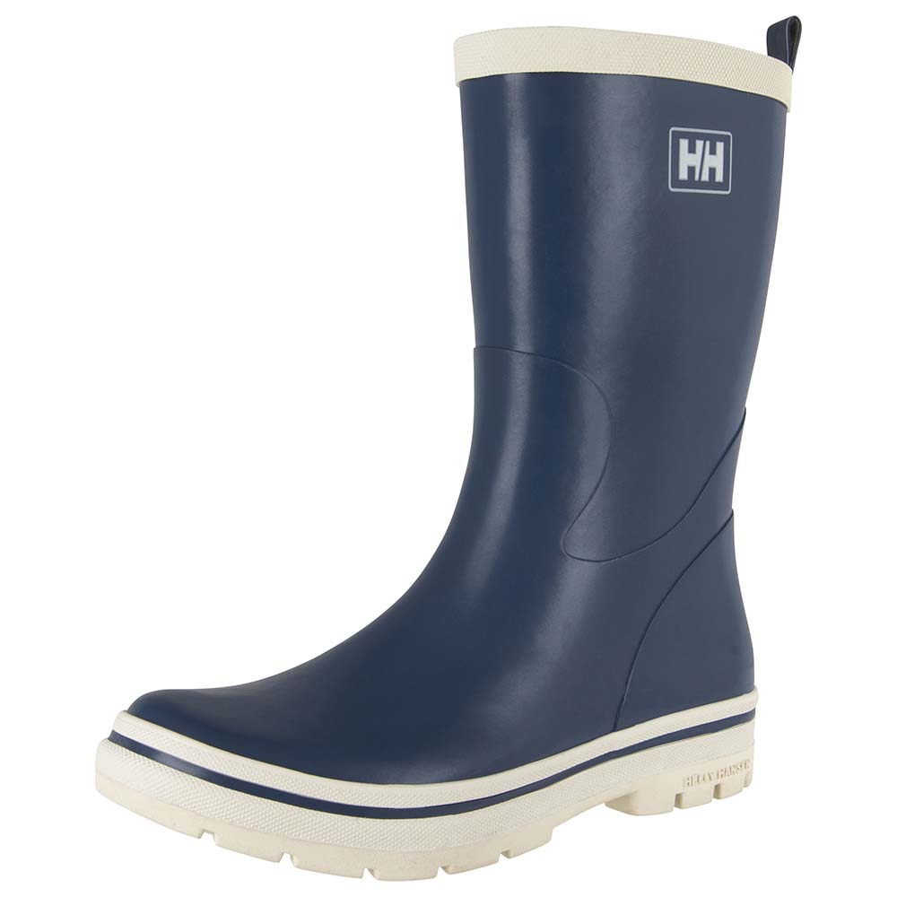 Helly hansen Midsund 2