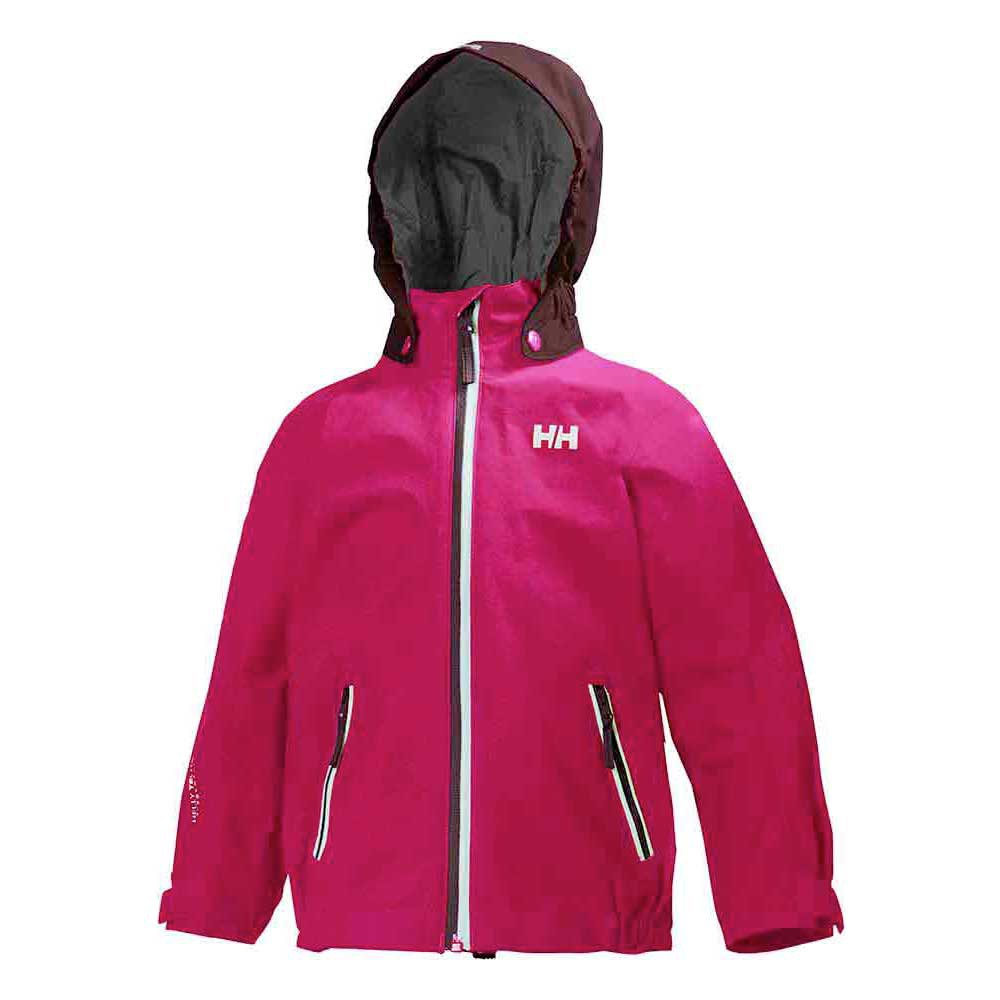 Helly hansen Spring Jacket