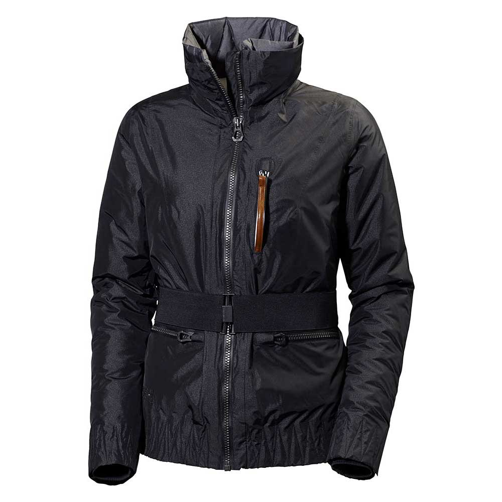 Helly hansen Embla Angel Jacket