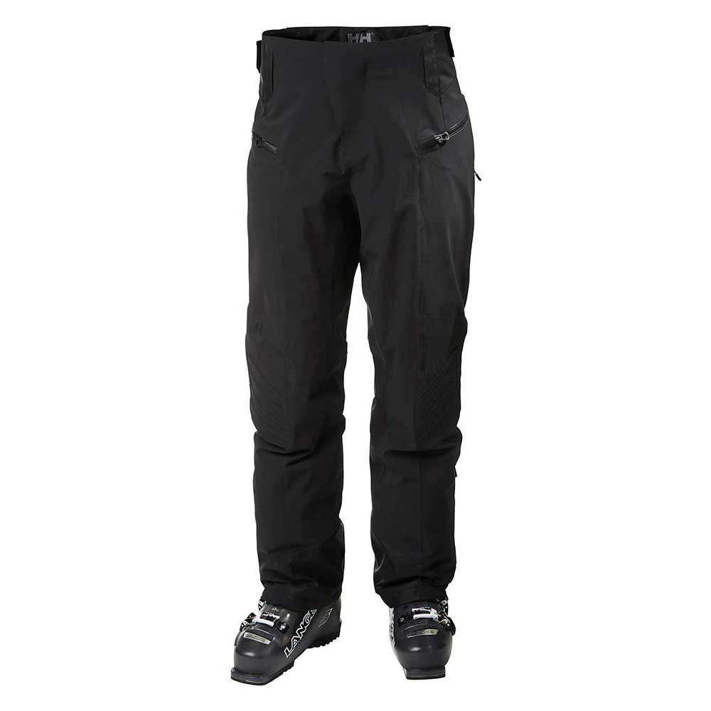 Helly hansen Ask Cross Pants