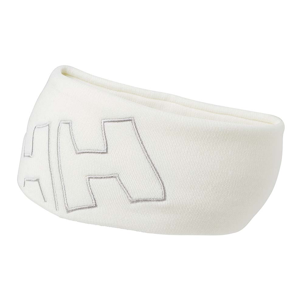Helly hansen Outline Headband