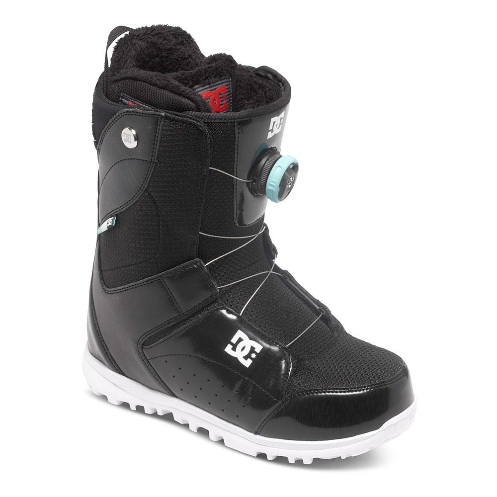 Dc shoes Search J Boax