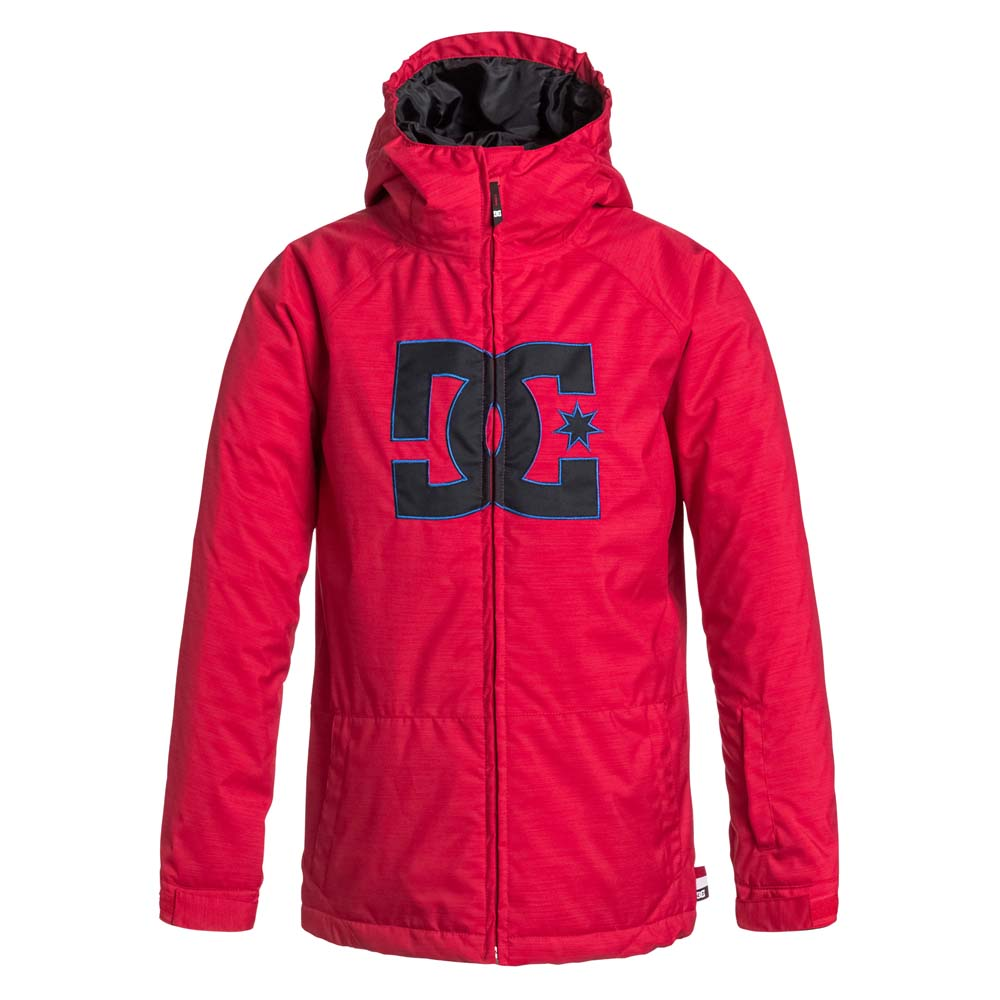 Dc shoes Story Boy Jkt B Snjt