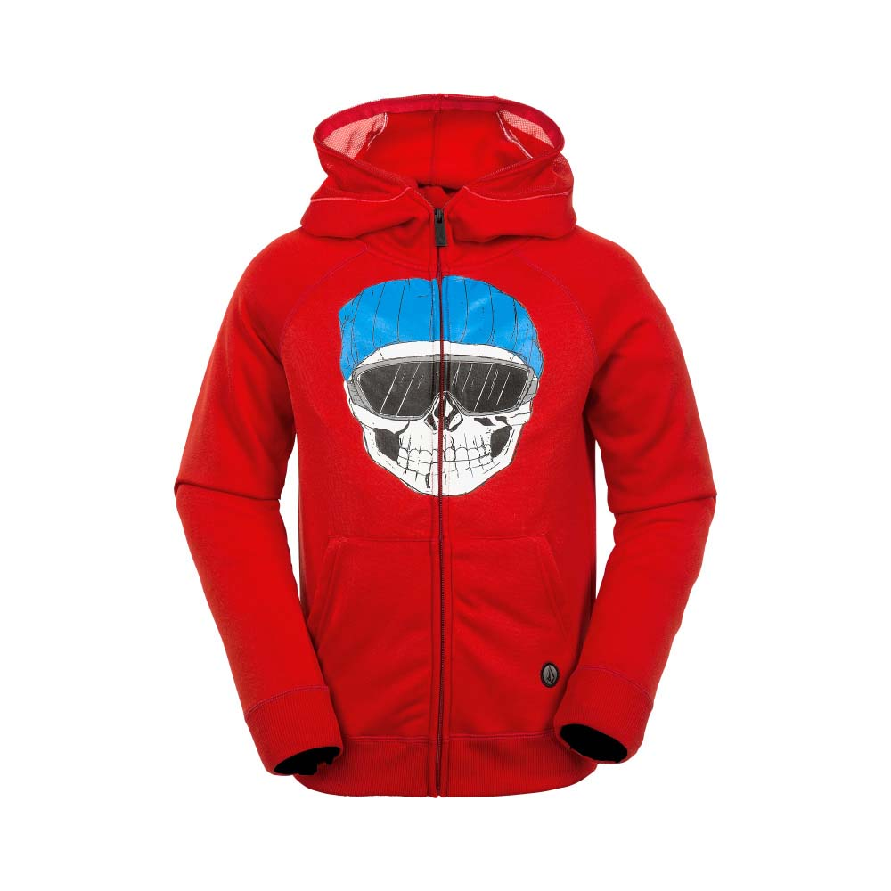 Volcom Seymour Fleece