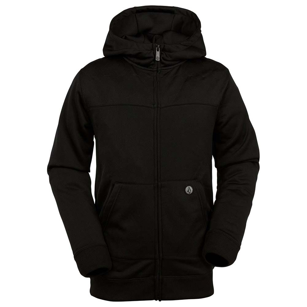 Volcom Shore Fleece