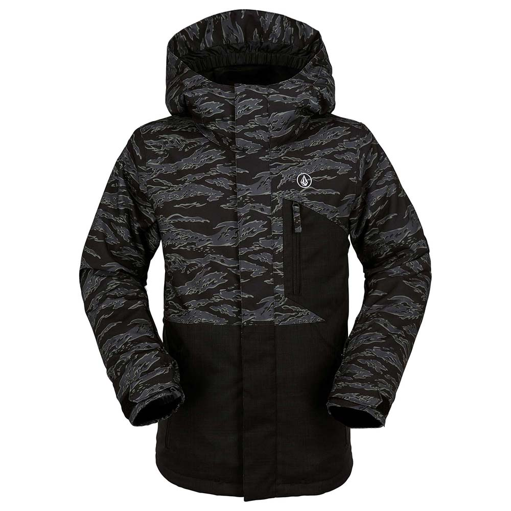 Volcom Elias Insulated
