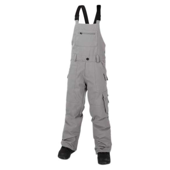 Volcom Sutton Insulated Overall