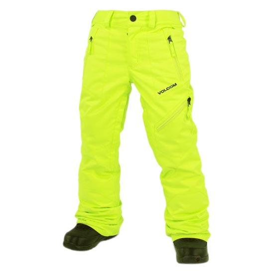 Volcom Cassiar Insulated Pants