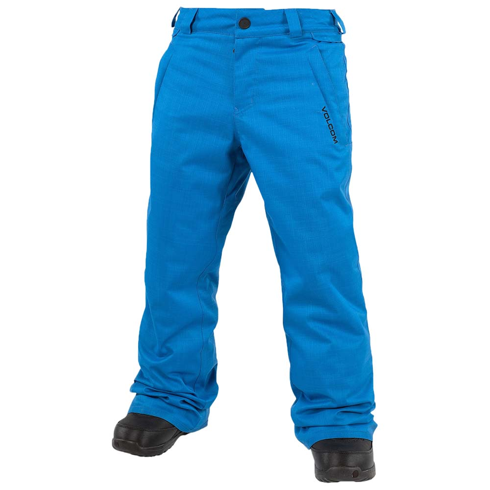 Volcom Explorer Insulated Pantalons
