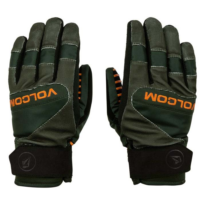 Volcom Usstc Gloves