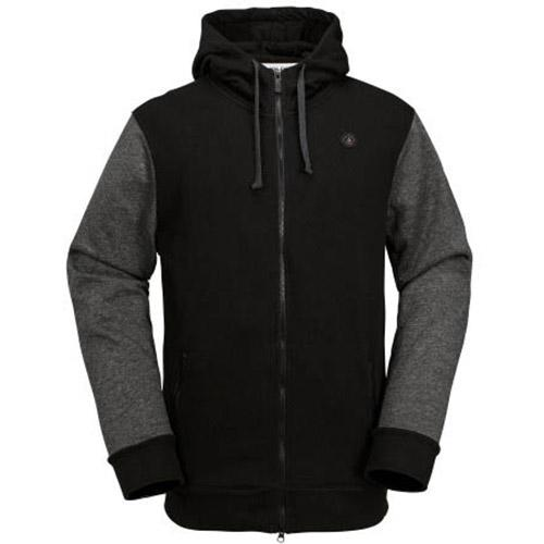 Volcom Bridge Fleece