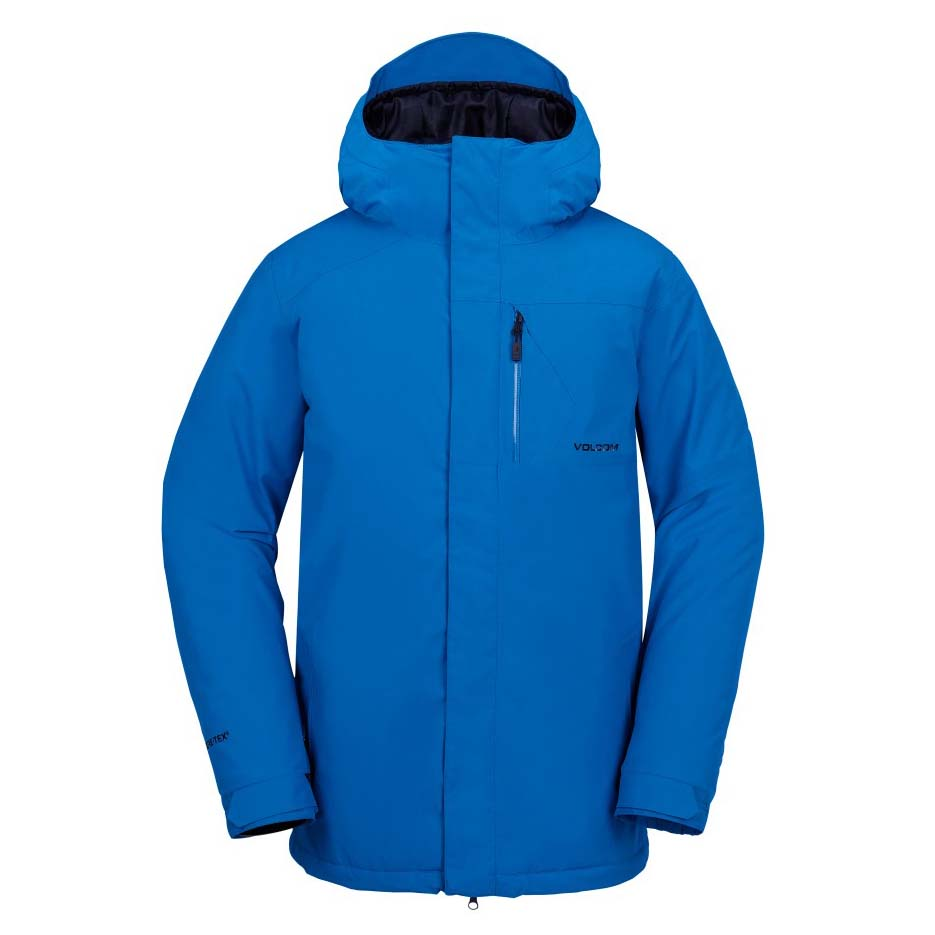 Volcom L Insulated Goretex