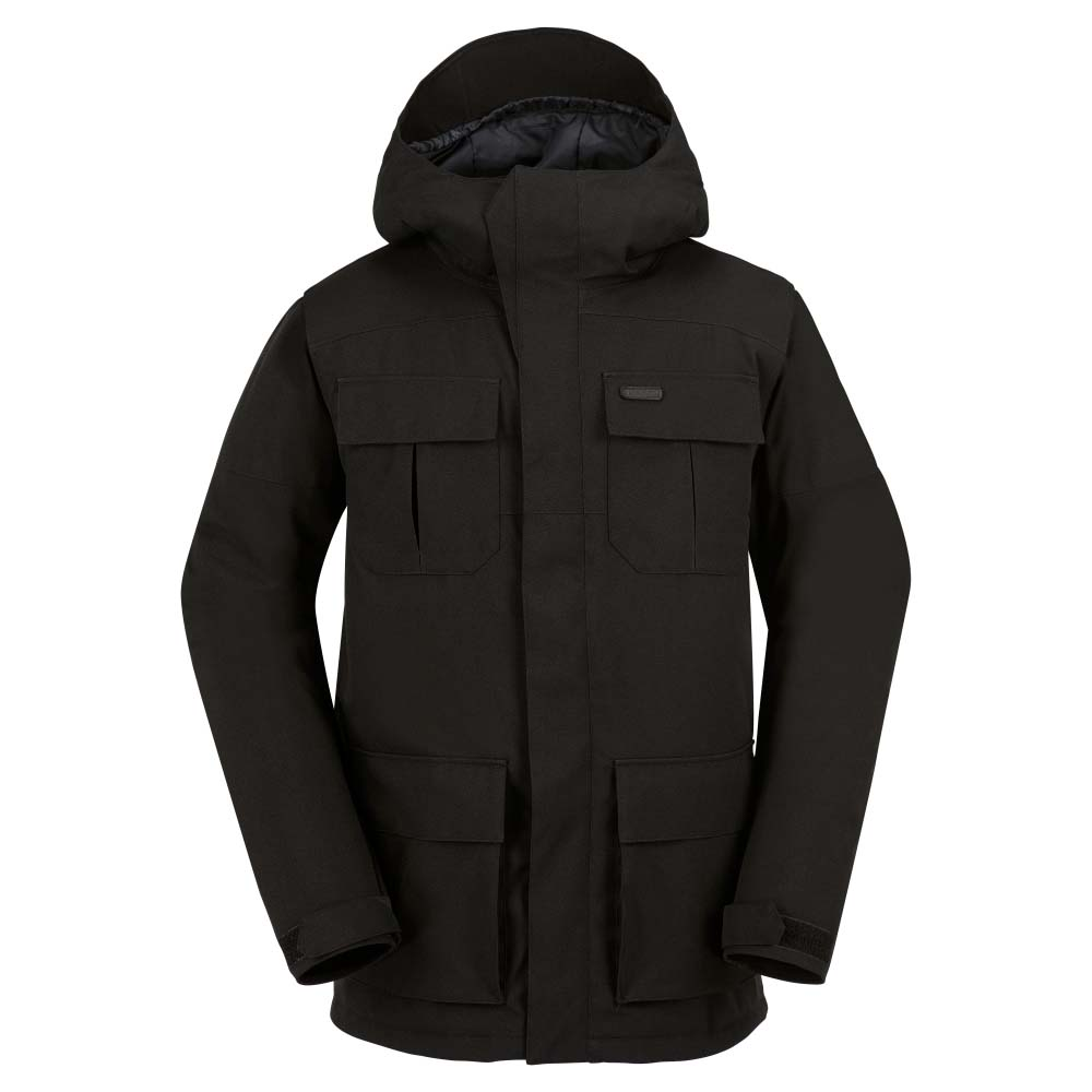 Volcom Alternate Insulated