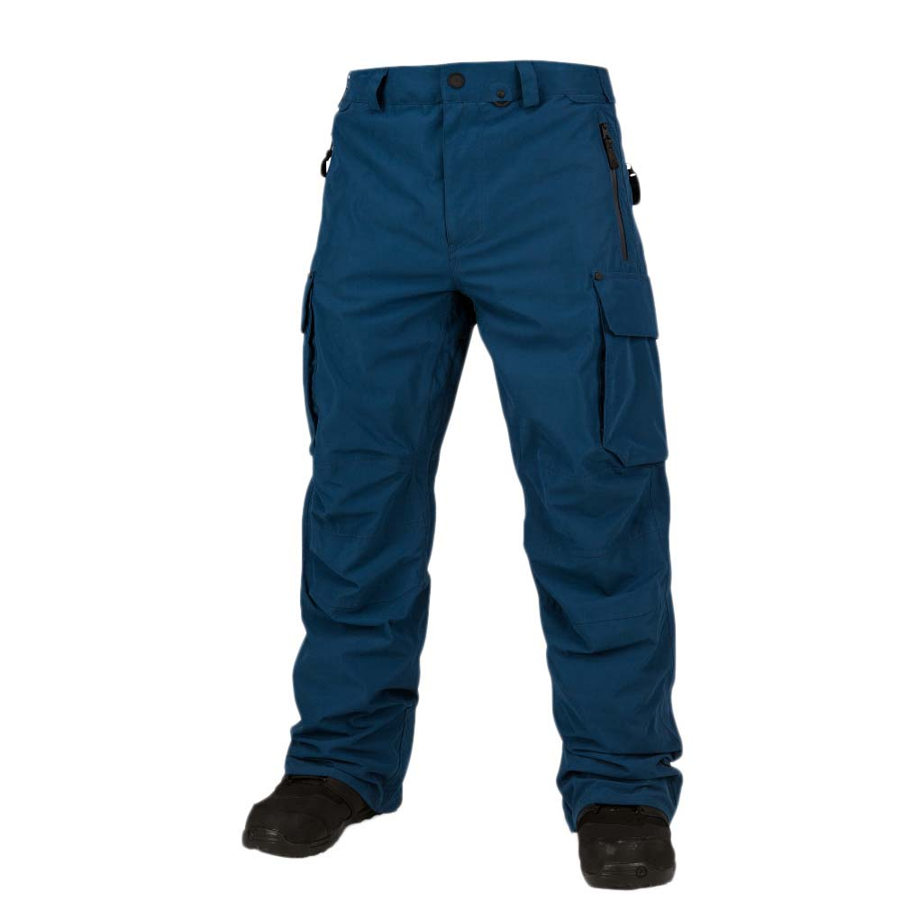 Volcom Project Pants