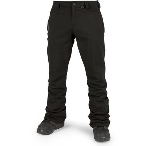 Volcom Klocker Tight Pants