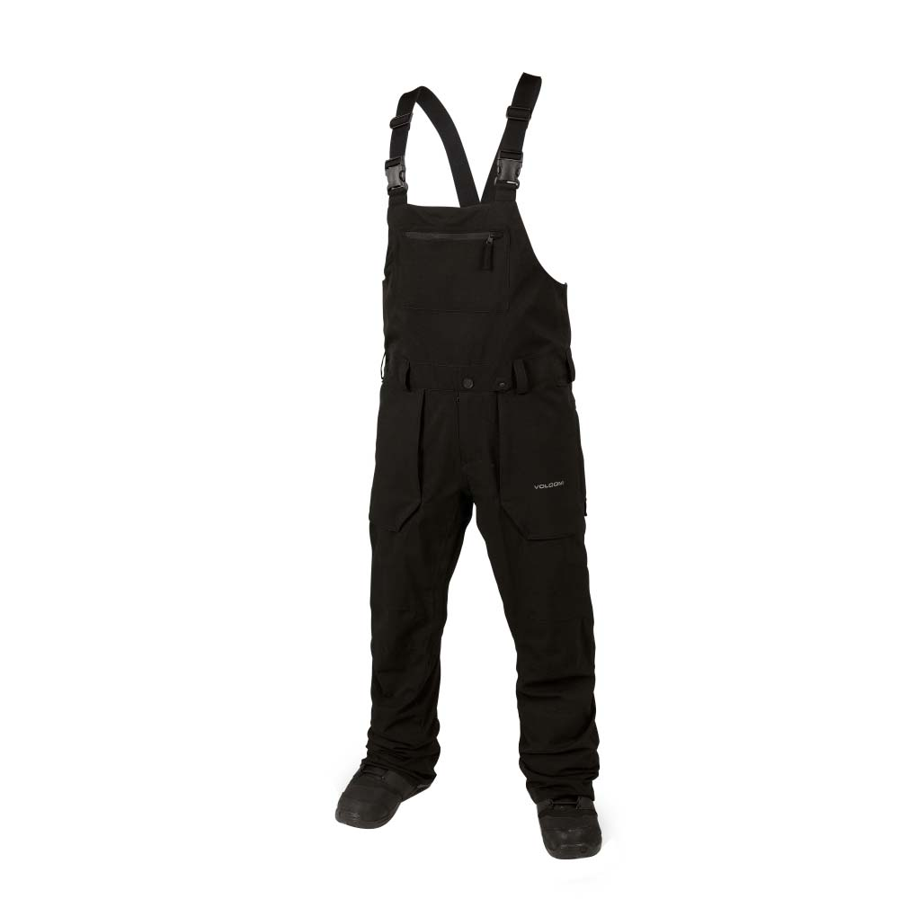 Volcom Roan Overall