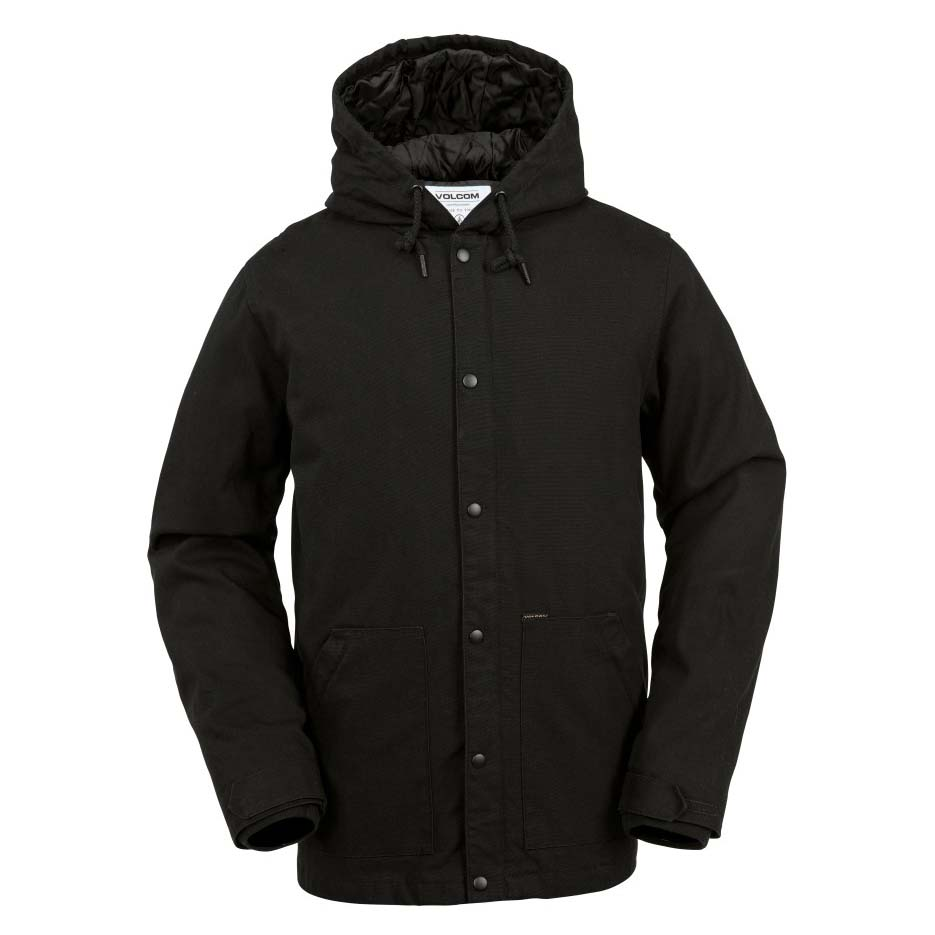 Volcom Dd Insulated Work