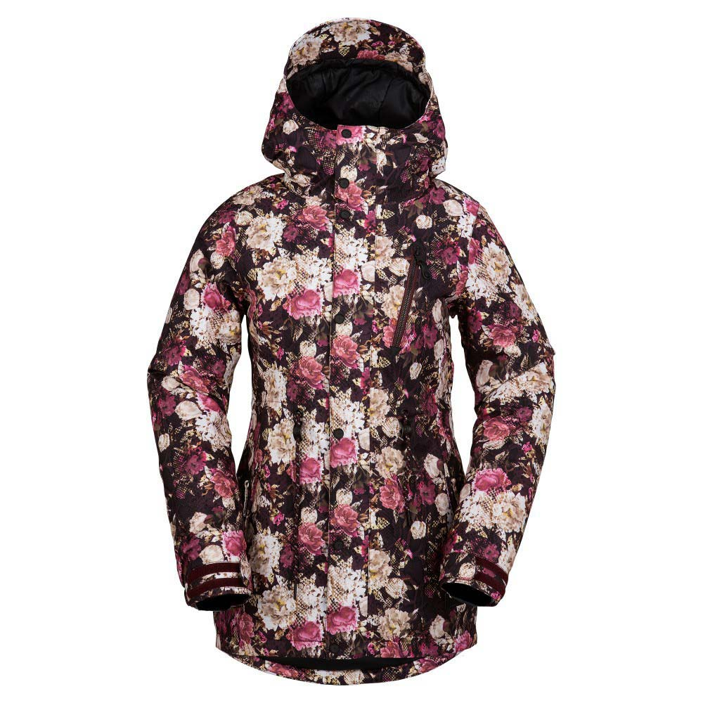Volcom Kelso Insulated