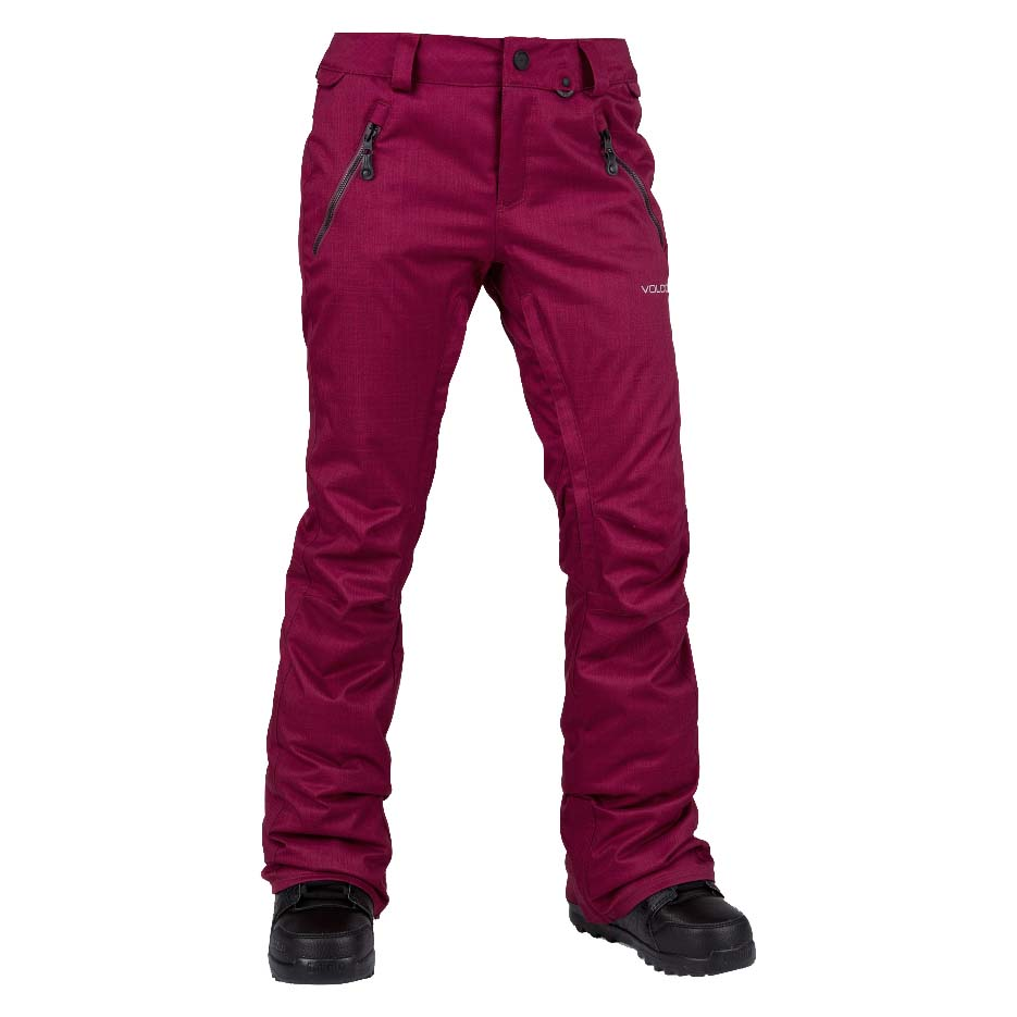 Volcom Calico Insulated Pants