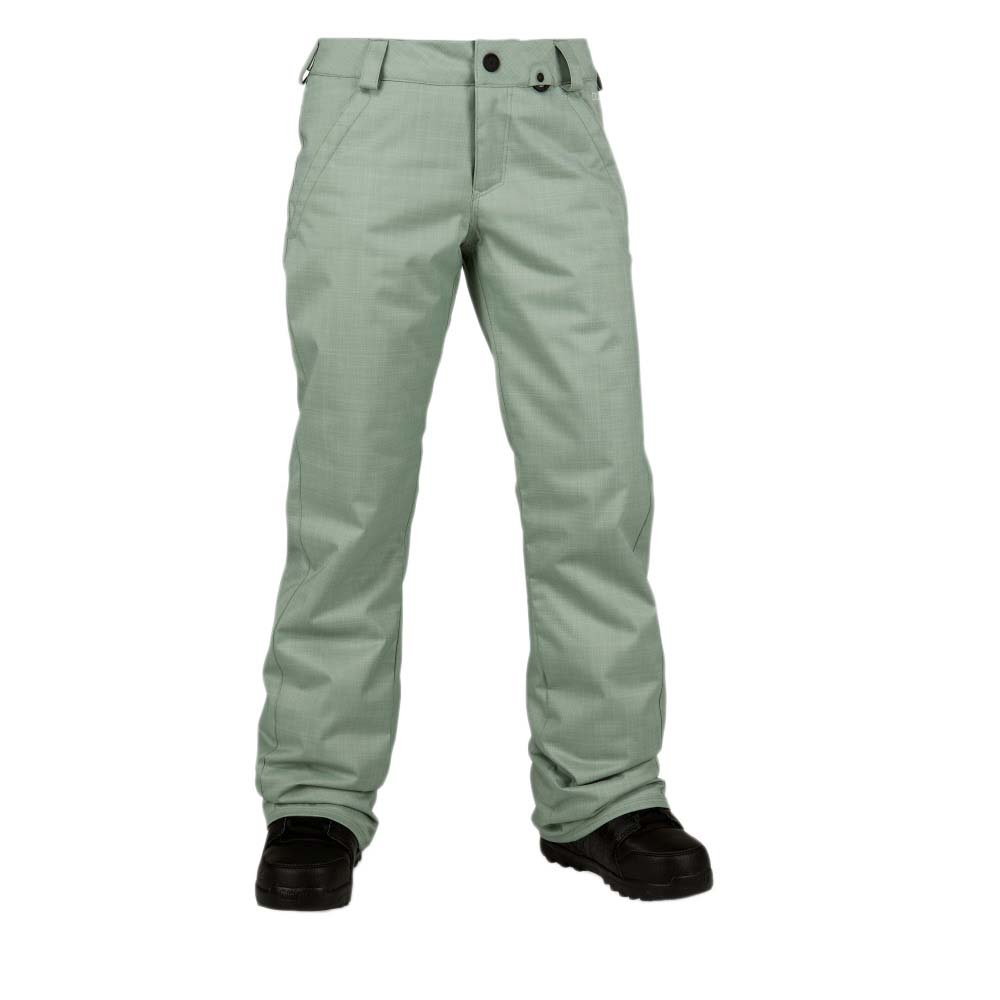 Volcom Frochickie Insulated Pants