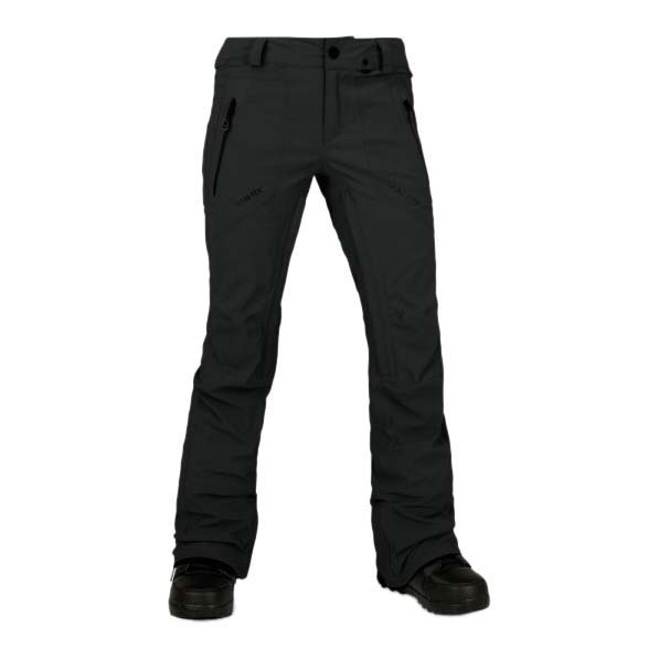 Volcom Pvn Gore Stretch Pants