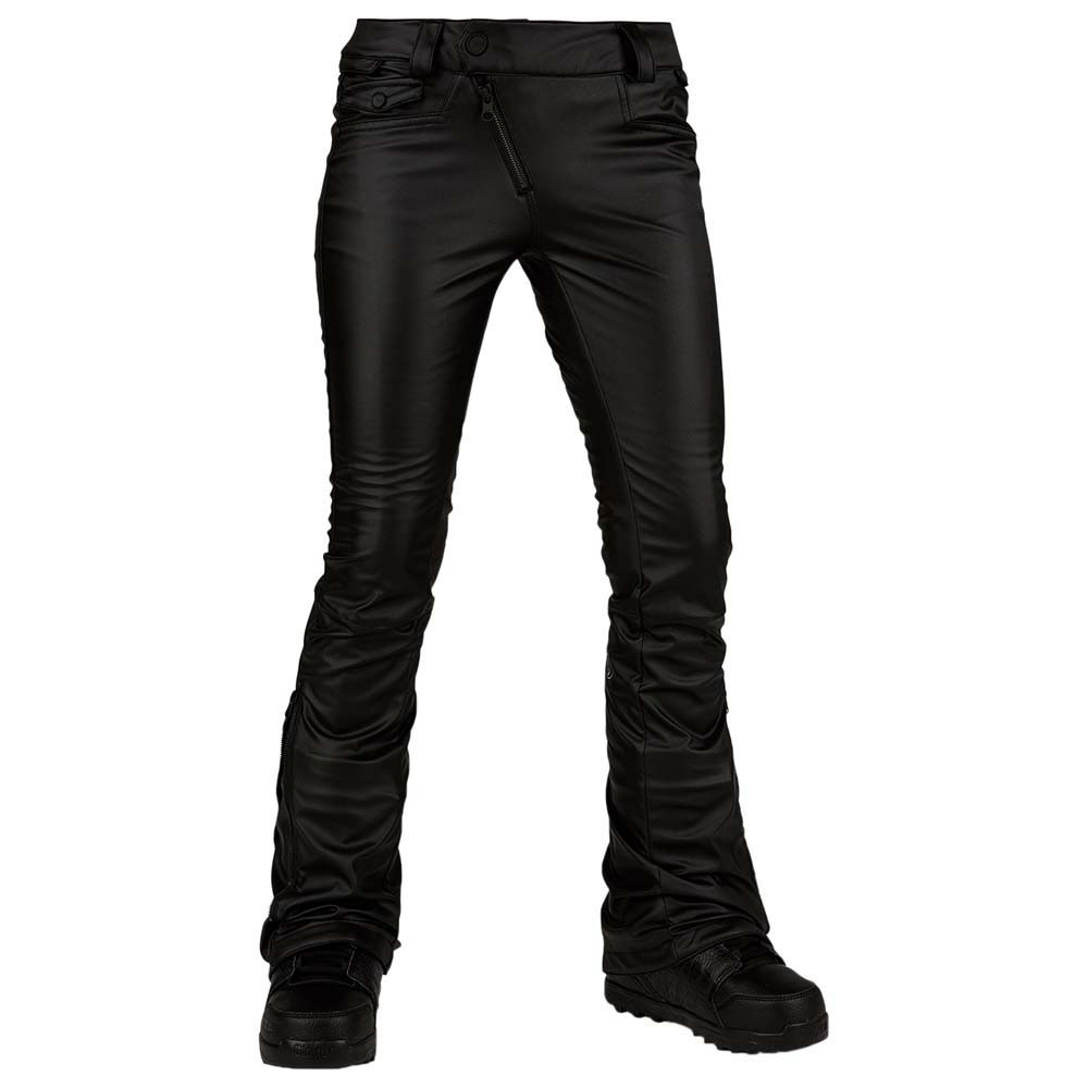 Volcom Battle F.Leather Pants