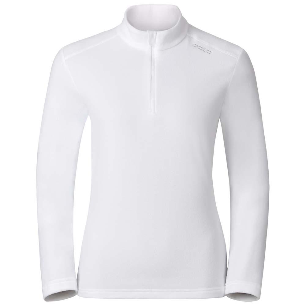 fleece-odlo-orsino-midlayer-1-2-zip-l-white