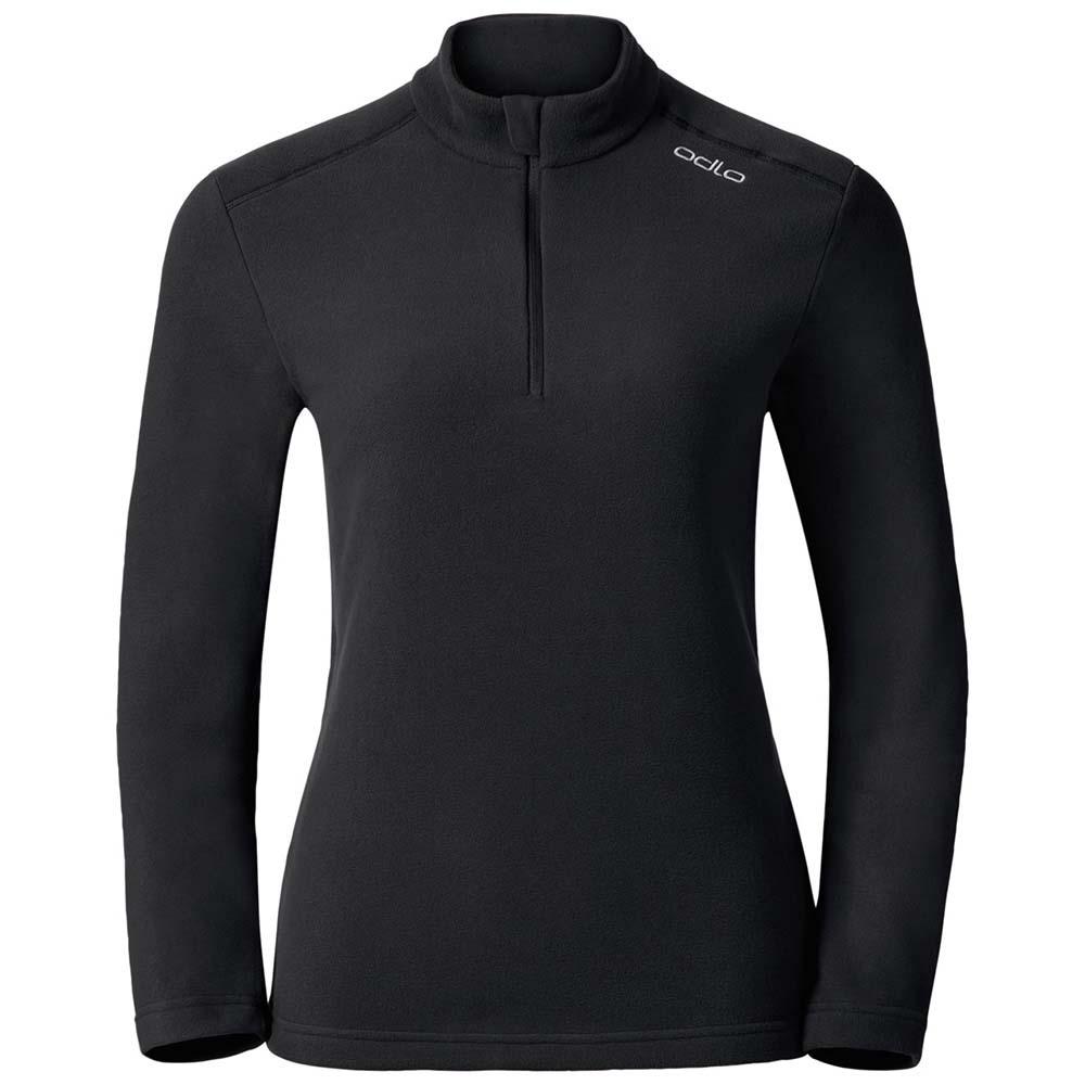 fleece-odlo-orsino-midlayer-1-2-zip-xxl-black