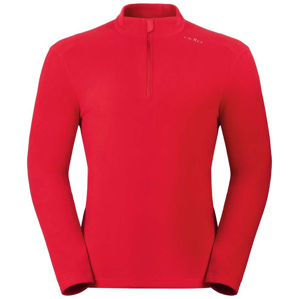 fleece-odlo-orsino-midlayer-1-2-zip-s-formula-one