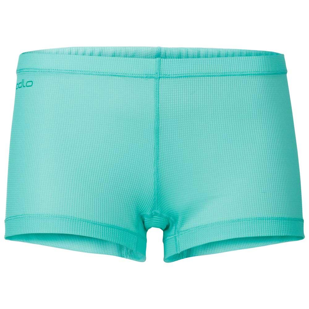 unterwasche-odlo-panty-cubic-xxl-turquoise