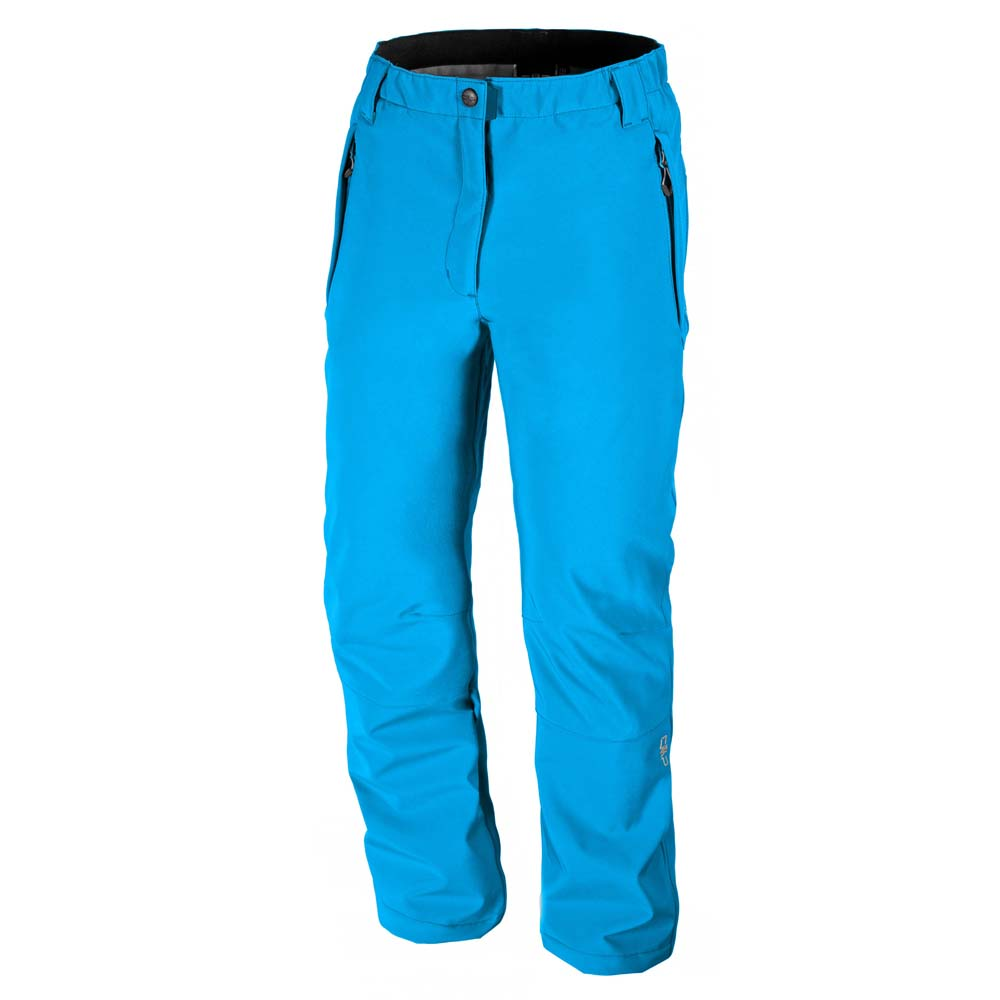 Cmp Girl Softshell Pants