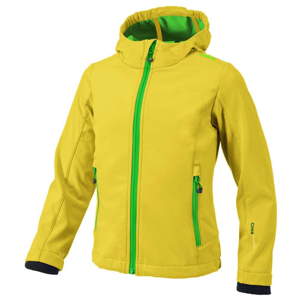 jacken-cmp-jacket-fix-hood-14-jahre-lemon-cedro