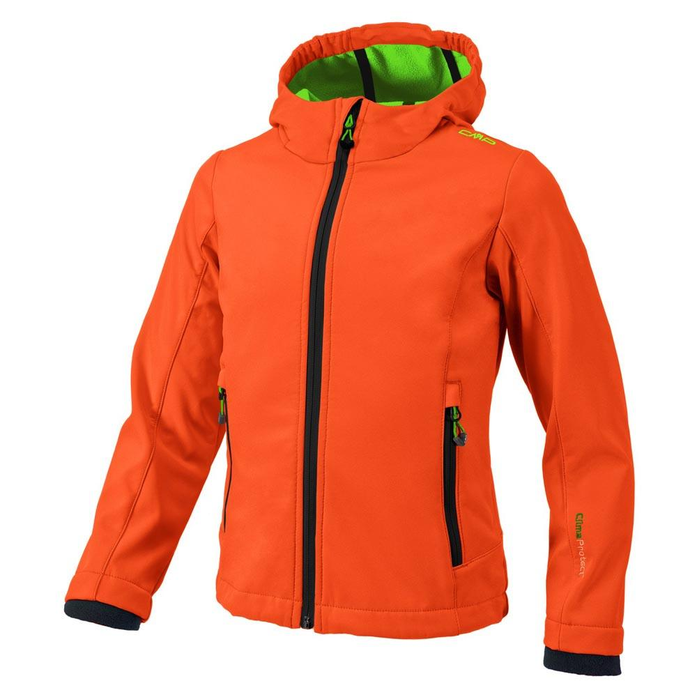 jacken-cmp-jacket-fix-hood-14-jahre-bitter-mint