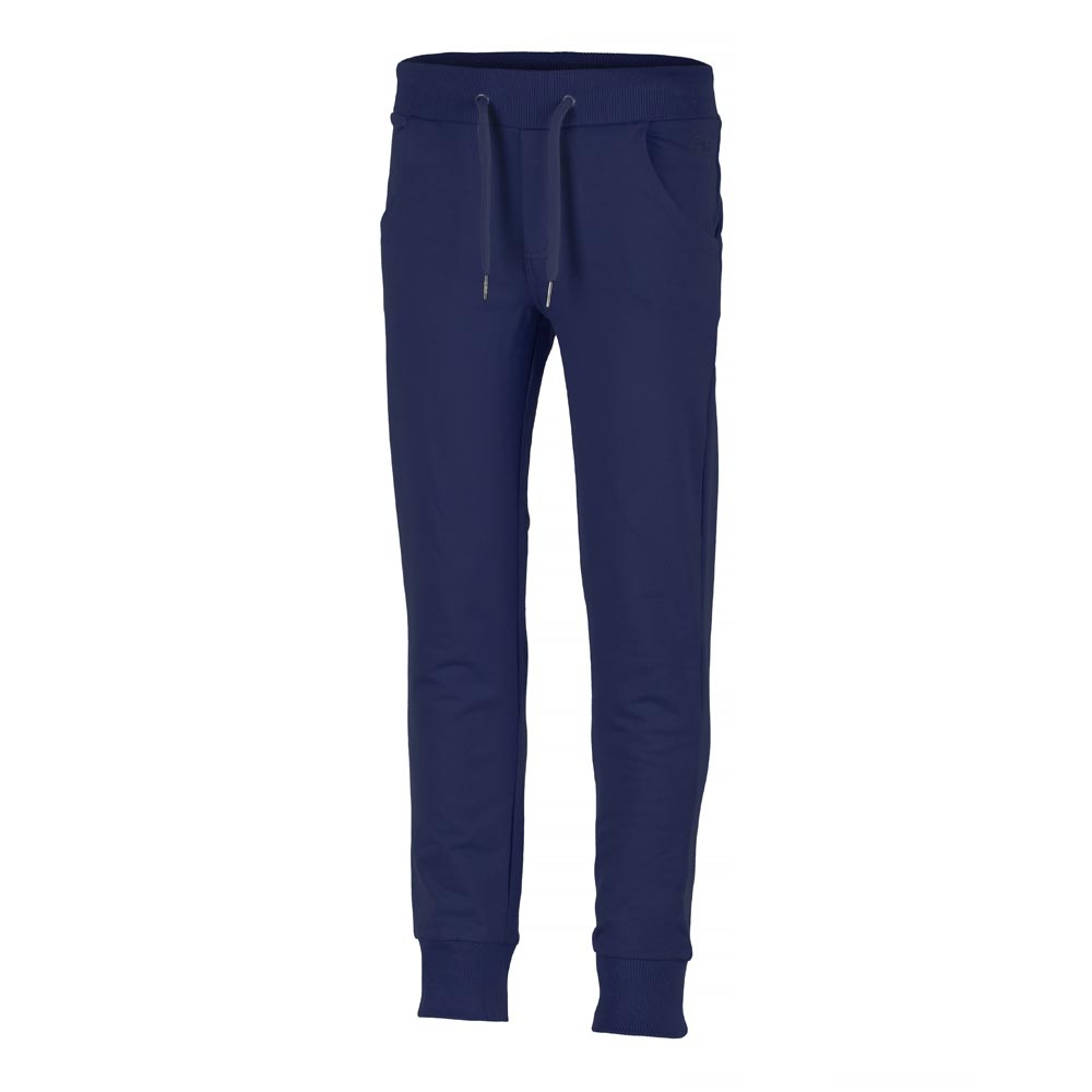 Cmp Girl Stretch Fleece Long Pants